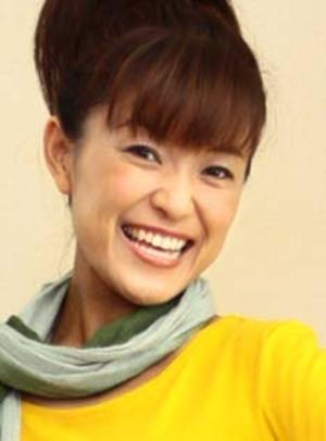 2010akeyo